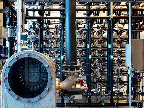 Statkraft-osmotic-energy-plant