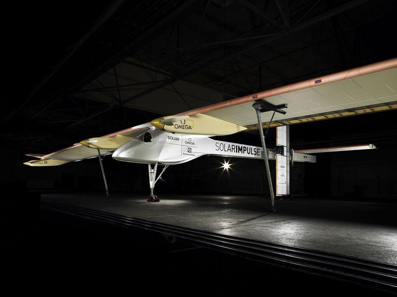 Solar_Impulse 1