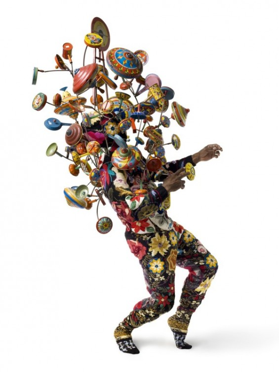 Nick-cave-head-explode-565x753