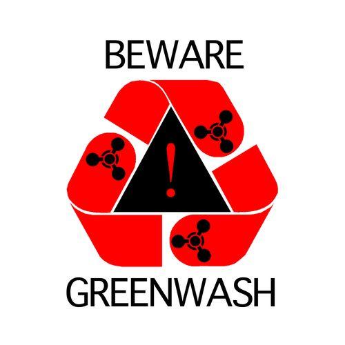 Beware_greenwash