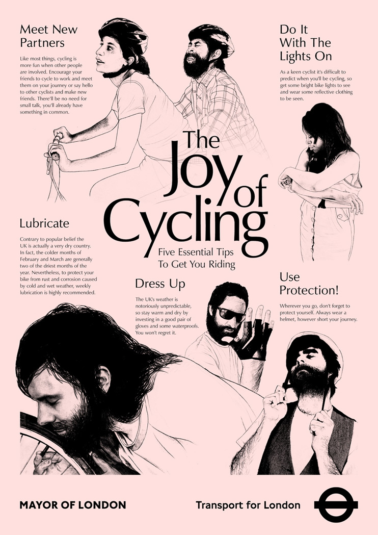 Joy_of_cycling